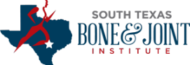 South Texas Bone & Joint Institute