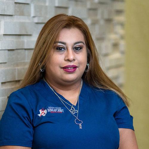Orthopedic Surgeon San Antonio